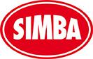 20120514_simba_logo